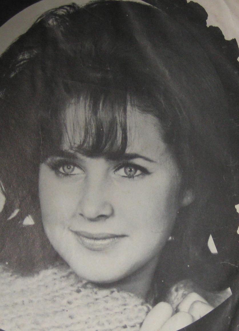 Lori Martin salary