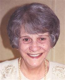 Hilda Mae <i>Moreaux</i> Viator