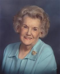 Mable Elizabeth <i>Jones</i> Adair