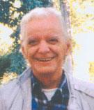 Robert L Blackstone