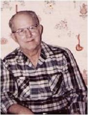 Clair L. Bud Howard, Sr