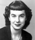 Marguerite Rebecca <i>Asper</i> Gudgell