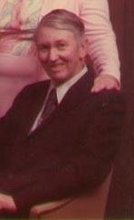 James Arthur Doc Dale