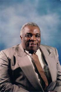 Ranie Joe R.J. Allen, Jr