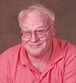 Fred D Alley, Jr