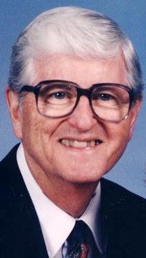 John Craig Biddle