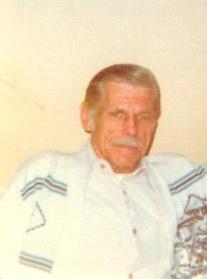 William Edmund Bill Meyer
