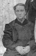 Walter Altheria <i>Stone</i> Bell
