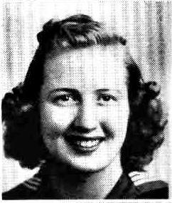 Marian Dorothy Marianne <i>Koons</i> Bremer