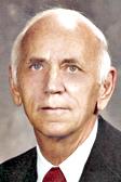 George Alvin Biddle