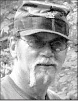 Daniel Edward Britton, III