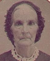Mary Louisa <i>Langdon</i> Andrews