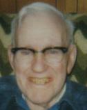 Sam Warren Laprarie