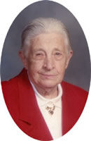 Florence Appolonia <i>Rausch</i> Rothstein