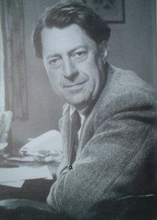 John Cecil Moore