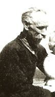 Alfred Norton Allen