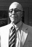 Carrol Cornelius Baskfield, Jr