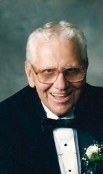 Robert P Bob Goetz