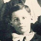 Rosario Alphonse Fortier