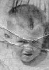 John Coleman J C Sellars, Jr