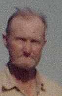 William Champion W.C. Anderson