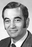 Dr John Buckman