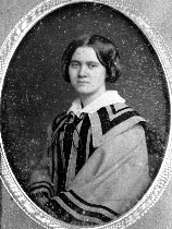 Elizabeth Whitfield <i>Croom</i> Bellamy