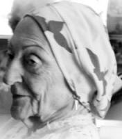 Margit Heskett
