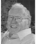 George Elmer Nanson