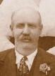 Edward Mecham Carter