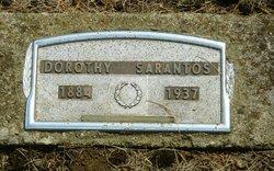 Dorothy V <i>Pearson</i> Sarantos