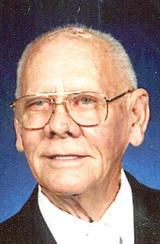 Sidney Eugene Gene Lindsey