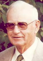Walter A. Boehm