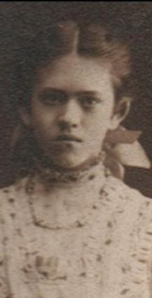 Ruth Jane <i>Akin</i> Nesslin