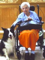 Mable Ruth <i>Frame</i> Bartholow