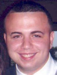 Brian J. Arsenio