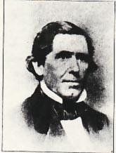 Abram Fridley