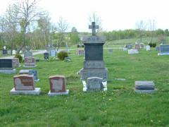 Civic Memorial Cemetery