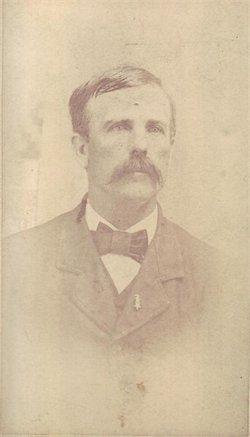 Ambrose Allen Bundy