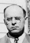 Walter Leo Brei