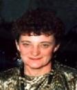Elsie E. Andary