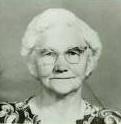 Hazel Rebecca <i>Madsen</i> Piggott
