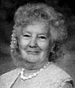Elaine Alma Talkington