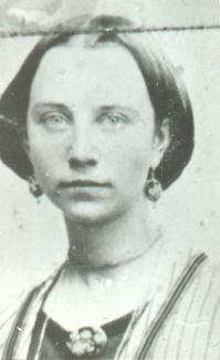 Elizabeth Edwards <i>Cannon</i> Piggott