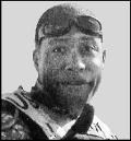 George R Draughn, Jr