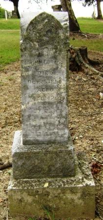 John F. Drake