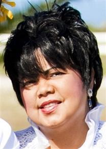 Rhodora Dory <i>Manalo</i> Abad