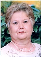 Deborah Sue <i>Hendershot</i> Akins