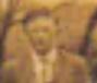 Oran Cecil Clements
