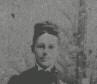 Mary Elefare <i>Barwick</i> Adams